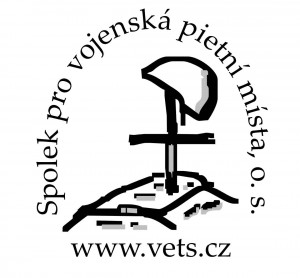vets.cz