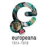 Europeana 1914 - 1918