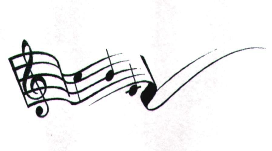 nota_musicale1.jpg (24kB)